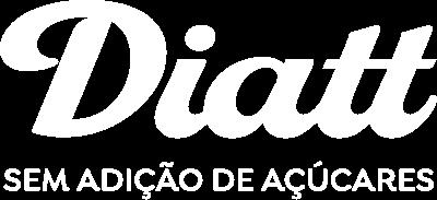 Diatt